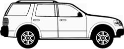 Пријава / Одјава на моторно возило