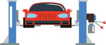 Регистрација на возила